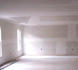 Remodeling A Room home remodeling | bath | kitchen | handyman services indianapolis