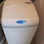 Water Conditioner Installation