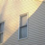 Home Siding Installation & Repair