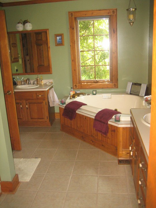 Bathroom remodeling handyman services indianapolis for Bathroom remodel indianapolis