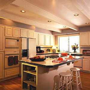 Handyman Services Has The Craftsman To Remodel Your Kitchen, Replace A  Counter Top, Replace That Aging Sink, Install A Ceramic Tile Backsplash, ...